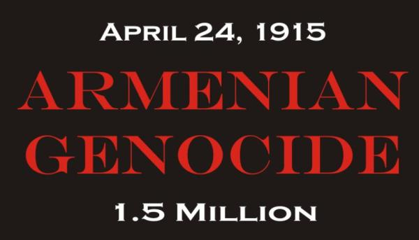 077_armenian%20genocide%2095