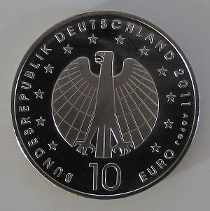 10-Euro-Special-Edition-Germany-Coin-Wikimedia-Commons