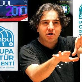 Τουρκία: Φυλακή ο πιανίστας… λόγω Ισλάμ(ΒΙΝΤΕΟ)