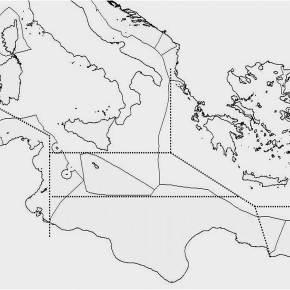 Ελληνική ΑΟΖ καιΜάλτα