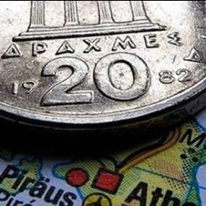 Το Ελληνικό «Trade-Off»: Εθνικό Νόμισμα, Εξωτερική Χρηματοδότηση καιΑνάπτυξη
