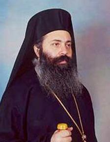 Απήγαγαν τον Μητροπολίτη Χαλεπίου Παύλο και τον Επίσκοπο Μαρωνιτών Ιωάννη!