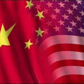 Πυρά Κίνας εναντίον ΗΠΑ με πρόσχημα τη ΒόρειαΚορέα