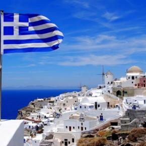 Χαράλαμπος Τσαρδανίδης: Γιατί η Ελλάδα δεν μειονεκτεί έναντι τηςΤουρκίας