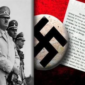 Γερμανικό έγγραφο-φωτιά για τιςαποζημιώσεις