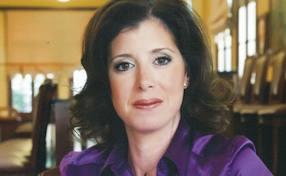 Νέα εκπρόσωπος της ΝΔ η Άννα-ΜισέλΑσημακοπούλου
