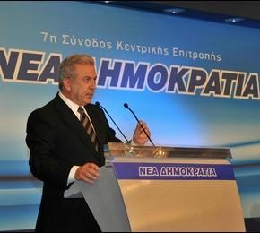 Αβραμόπουλος: Οι ελληνοϊσραηλινές σχέσεις είναι στο καλύτερο επίπεδο.Δηλώσεις του ΥΠΕΞ για Ισραήλ καιΤουρκία