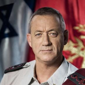 Τι λένε κορυφαίοι ισραηλινοί στρατηγοί για Συρία-Ιράν σε πρόσφατες παρουσιάσειςτους