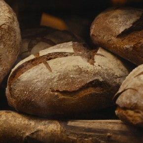 Στα χέρια των πολυεθνικών καιτο…ψωμί!