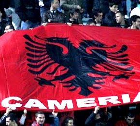 Αλβανικό ψήφισμα για την «γενοκτονία τωνΤσάμηδων»