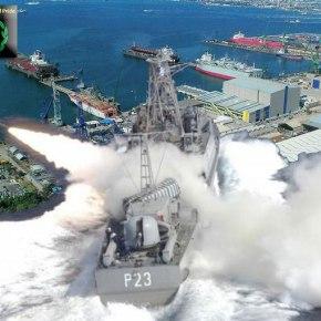 «Παράταση ζωής» στα ναυπηγεία Ελευσίνας με 25 εκατομμύριαευρώ