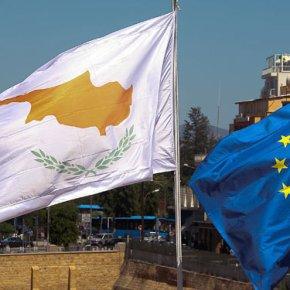 Για λύση και του Κυπριακού πιέζει η τώρα η ΕυρωπαϊκήΕπιτροπή