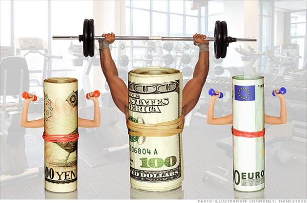 dollar-yen-euro-stronger-614xa