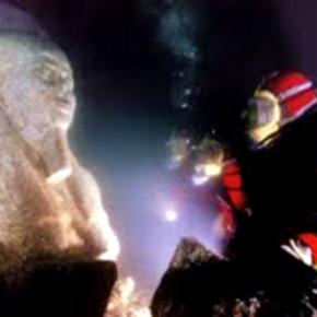 ΒΥΘΙΣΜΕΝΗ ΕΛΛΗΝΙΚΗ ΠΟΛΗ Ηράκλειο: Το θρυλικό λιμάνι στην αρχαίαΑίγυπτο