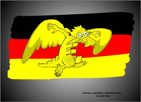 Euro_Monster