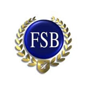 ΝΙΩΘΟΥΝ ΤΗΝ ΑΝΑΣΑ ΤΗΣ FSB Ρωσικά αντίποινα στην Γερμανία – «Oι Ναζί έκαναν στους Εβραίους ότι εσείς στηνΚύπρο»!