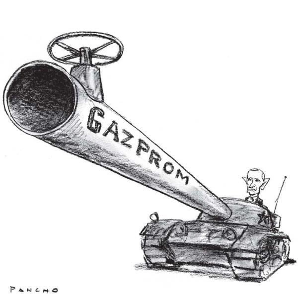 gazprom_tank1