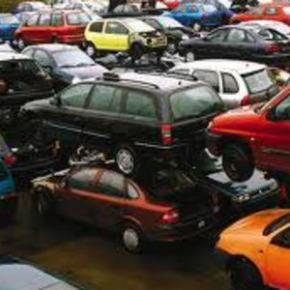 IX: Το γρηγορόσημο για την άδεια κυκλοφορίας ζει καιβασιλεύει