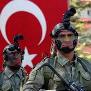 Τουρκία: Μεγάλα οφέλη απο την εξαγορά τηςθητείας