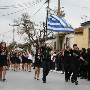 Προς πλήρη αφελληνισμό οδεύουν τα ελληνικάσχολεία