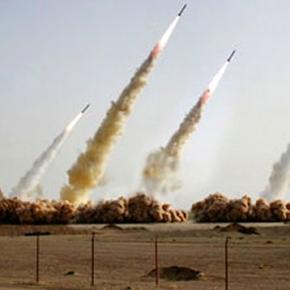 ΙΡΑΝΟΣ ΣΤΡΑΤΗΓΟΣ «Ικανός να καταστρέψει το Ισραήλ ο ιρανικόςστρατός»