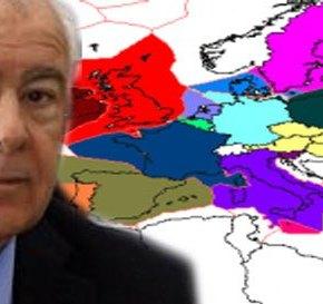 Η ΑΟΖ της Ευρώπης – Ενα σημαντικό άρθρο του ΘεόδωρουΚαρυώτη
