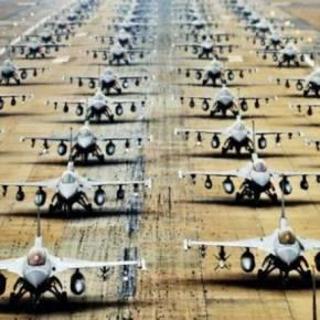 Ισραήλ: Ο στρατός έχει την ικανότητα να «δράσει μόνος του» κατά τουΙράν