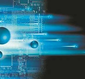 ΠΡΩΤΟΠΟΡΙΑΚΗ ΑΝΑΚΑΛΥΨΗ Έλληνες ερευνητές έφτιαξαν μαγνήτες από…φως!