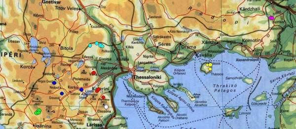macedonia_thrace_map