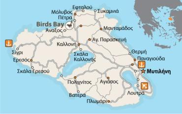 map_lesvos_gr