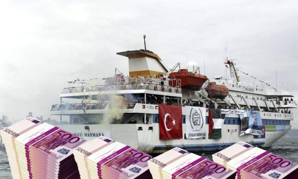 Mavi-Marmara3