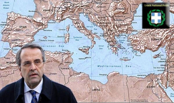 mediterranean_rel82 Samaras