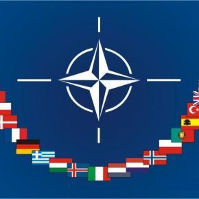 ΣΤΟ ΠΛΑΙΣΙΟ ΝΕΑΣ ΝΑΤΟΪΚΗΣ ΔΟΜΗΣ Κλείνει το στρατηγείο του ΝΑΤΟ στηΣμύρνη
