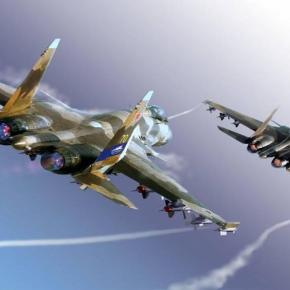 2018: 100 ΝΕΑ Ή ΜΕΤΑΧΕΙΡΙΣΜΕΝΑ Α/Φ.Εναρξη διαδικασιών κατάρτισης προγράμματος προμήθειας Νέου ΜαχητικούΑεροσκάφους