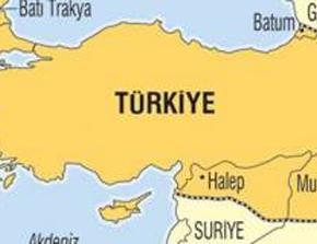 Η ΑΘΗΝΑ ΓΙΑΤΙ ΔΕΝ ΑΝΤΕΔΡΑΣΕ; O χάρτης της «Νέας Τουρκίας» προκαλεί διπλωματικό επεισόδιο με τηνΒουλγαρία