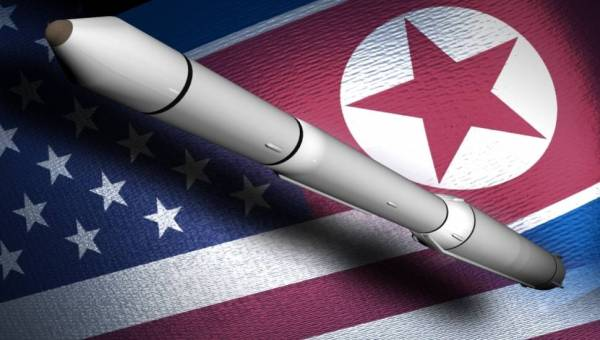 NorthKoreaNukL