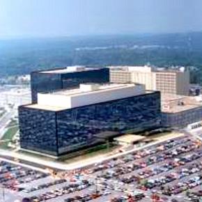 ΗΠΑ: ΑΠΟ ΕΔΩ ΘΑ ΕΠΙΒΛΕΠΟΥΝ ΤΑ ΠΑΝΤΑ Δημιουργία υποδομής από την NSA για την παρακολούθησηe-mail