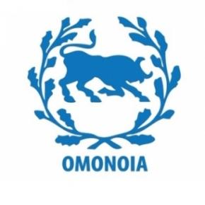 Ανακοίνωση Ομόνοιας: Άκαρπη η προσπάθεια ενοποίησης των βορειοηπειρωτικών δυνάμεων