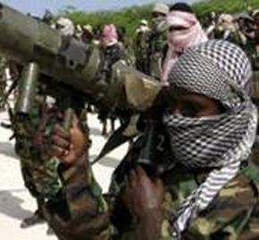 Δεκατρείς εκτελέσεις υπόπτων για σχέσεις με την Αλ Κάιντα στηΣομαλία