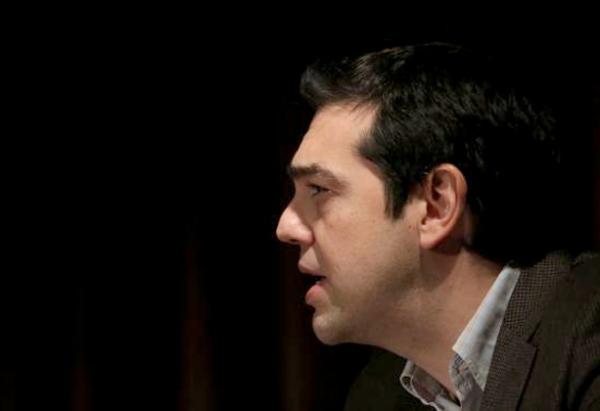 tsipras_dark-630x420