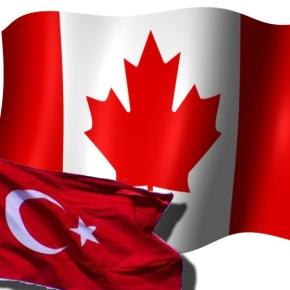 Η Τουρκία 'απειλεί' τον Καναδά για ενδεχόμενη αναγνώριση της γενοκτονίας τωνΑρμενίων
