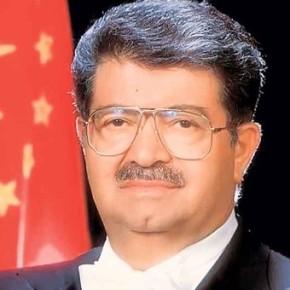 Τουρκία: Στρατηγός κατηγορείται για τον θάνατο τουΟζάλ…