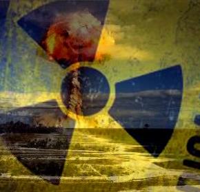 ΕΠΙΚΙΝΔΥΝΕΣ ΟΙ ΠΥΡΗΝΙΚΕΣ ΦΙΛΟΔΟΞΙΕΣ ΤΗΣ ΑΓΚΥΡΑΣ Δύο επιπλέον πυρηνικά εργοστάσια στηνΤουρκία
