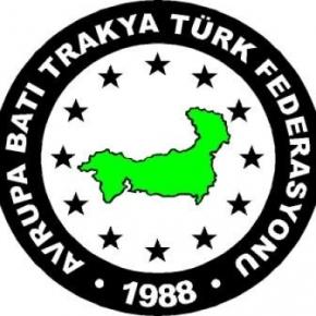 Τι απαιτούν οι τουρκόφρονες για τηΘράκη!