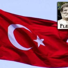 ΘΕΛΕΙ ΝΑ ΕΧΕΙ ΚΛΗΡΟΝΟΜΙΚΑ ΔΙΚΑΙΩΜΑΤΑ Λόγο στην ιστορία του Κοσόβου επιδιώκει ηΤουρκία