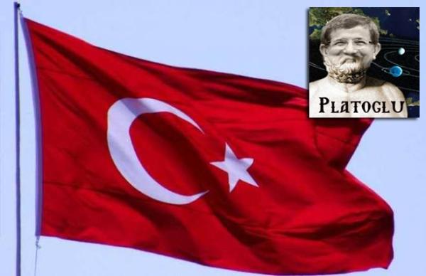 TurkeyflagLarge