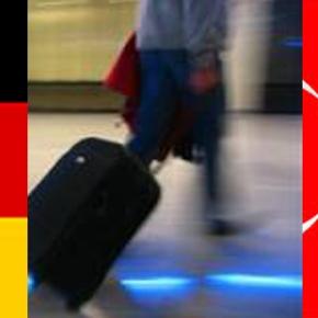 Οι Τούρκοι της Γερμανίας επιστρέφουν στην πατρίδατους