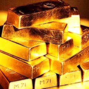 Πήγαν να περάσουν χρυσό από την Ελλάδα (που αλλού;) στη Γερμανία σε κουτιά από πασχαλινέςλαμπάδες!
