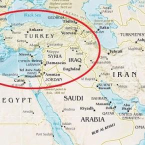 Jerusalem Post: «Η Τουρκία είναι ο πλέον αναξιόπιστοςεταίρος»