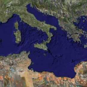 Οι προοπτικές της ελληνικήςΑΟΖ